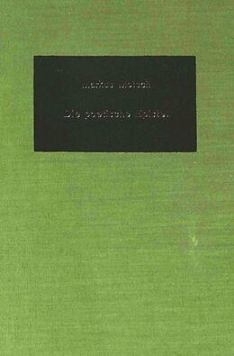 Cover: https://exlibris.azureedge.net/covers/9783/2610/0893/0/9783261008930xl.jpg