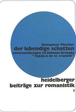 Cover: https://exlibris.azureedge.net/covers/9783/2610/0900/5/9783261009005xl.jpg