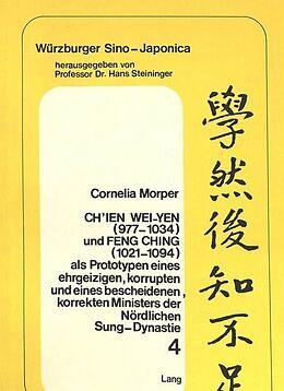 Cover: https://exlibris.azureedge.net/covers/9783/2610/0925/8/9783261009258xl.jpg