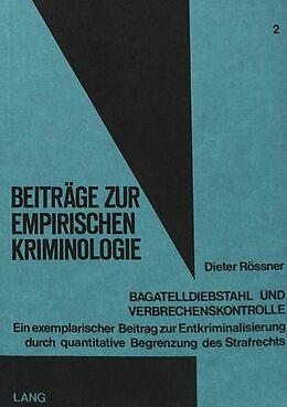 Cover: https://exlibris.azureedge.net/covers/9783/2610/0988/3/9783261009883xl.jpg