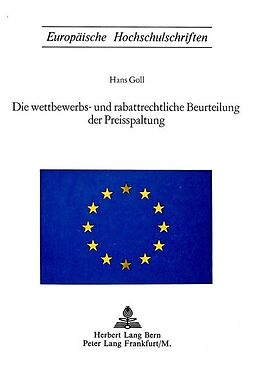 Cover: https://exlibris.azureedge.net/covers/9783/2610/1023/0/9783261010230xl.jpg