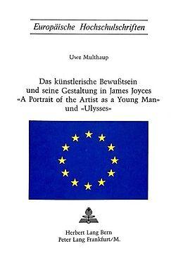 Cover: https://exlibris.azureedge.net/covers/9783/2610/1024/7/9783261010247xl.jpg