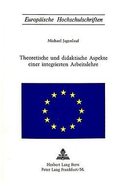 Cover: https://exlibris.azureedge.net/covers/9783/2610/1043/8/9783261010438xl.jpg