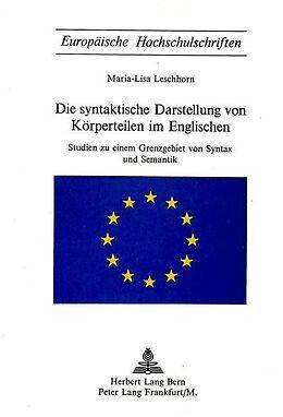 Cover: https://exlibris.azureedge.net/covers/9783/2610/1047/6/9783261010476xl.jpg
