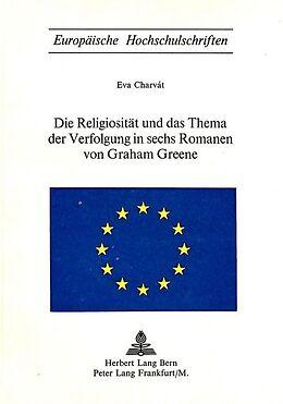 Cover: https://exlibris.azureedge.net/covers/9783/2610/1082/7/9783261010827xl.jpg