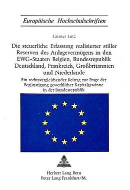 Cover: https://exlibris.azureedge.net/covers/9783/2610/1193/0/9783261011930xl.jpg