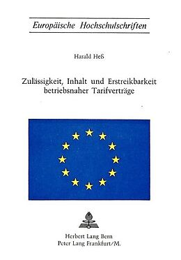 Cover: https://exlibris.azureedge.net/covers/9783/2610/1267/8/9783261012678xl.jpg