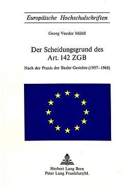 Cover: https://exlibris.azureedge.net/covers/9783/2610/1283/8/9783261012838xl.jpg