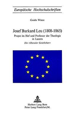 Cover: https://exlibris.azureedge.net/covers/9783/2610/1312/5/9783261013125xl.jpg