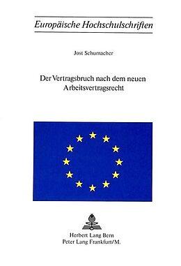 Cover: https://exlibris.azureedge.net/covers/9783/2610/1356/9/9783261013569xl.jpg