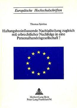 Cover: https://exlibris.azureedge.net/covers/9783/2610/1362/0/9783261013620xl.jpg