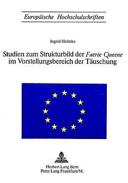 Cover: https://exlibris.azureedge.net/covers/9783/2610/1372/9/9783261013729xl.jpg