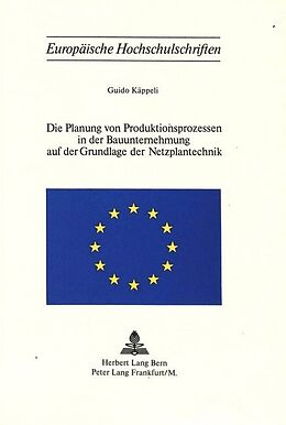 Cover: https://exlibris.azureedge.net/covers/9783/2610/1379/8/9783261013798xl.jpg