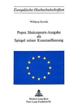 Cover: https://exlibris.azureedge.net/covers/9783/2610/1397/2/9783261013972xl.jpg