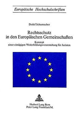 Cover: https://exlibris.azureedge.net/covers/9783/2610/1399/6/9783261013996xl.jpg