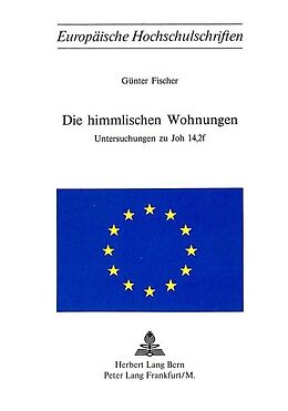 Cover: https://exlibris.azureedge.net/covers/9783/2610/1403/0/9783261014030xl.jpg