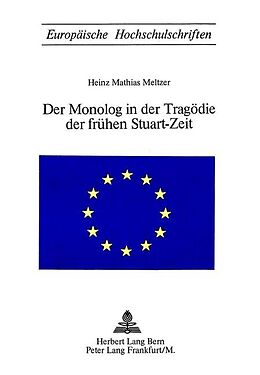 Cover: https://exlibris.azureedge.net/covers/9783/2610/1452/8/9783261014528xl.jpg