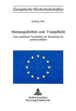 Cover: https://exlibris.azureedge.net/covers/9783/2610/1456/6/9783261014566xl.jpg