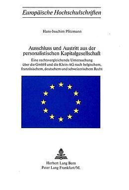Cover: https://exlibris.azureedge.net/covers/9783/2610/1468/9/9783261014689xl.jpg