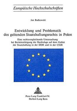Cover: https://exlibris.azureedge.net/covers/9783/2610/1471/9/9783261014719xl.jpg