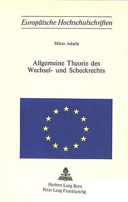 Cover: https://exlibris.azureedge.net/covers/9783/2610/1473/3/9783261014733xl.jpg