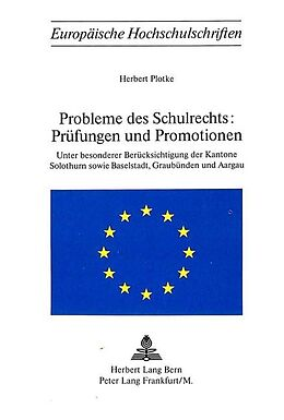 Cover: https://exlibris.azureedge.net/covers/9783/2610/1486/3/9783261014863xl.jpg