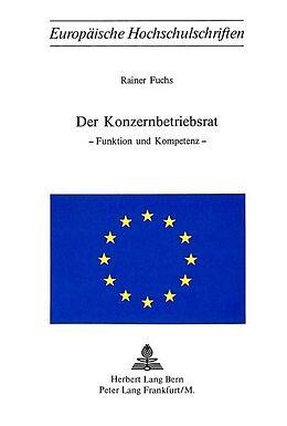 Cover: https://exlibris.azureedge.net/covers/9783/2610/1500/6/9783261015006xl.jpg