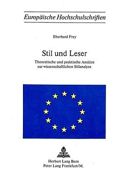 Cover: https://exlibris.azureedge.net/covers/9783/2610/1552/5/9783261015525xl.jpg