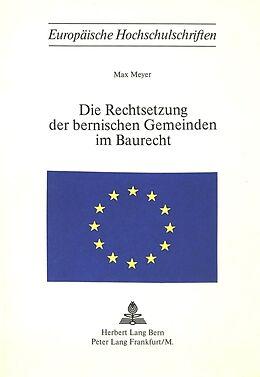 Cover: https://exlibris.azureedge.net/covers/9783/2610/1559/4/9783261015594xl.jpg