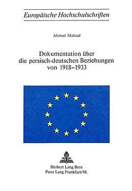 Cover: https://exlibris.azureedge.net/covers/9783/2610/1561/7/9783261015617xl.jpg