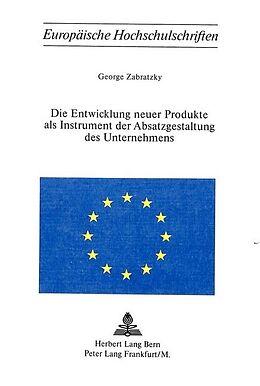Cover: https://exlibris.azureedge.net/covers/9783/2610/1572/3/9783261015723xl.jpg