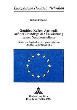 Cover: https://exlibris.azureedge.net/covers/9783/2610/1585/3/9783261015853xl.jpg