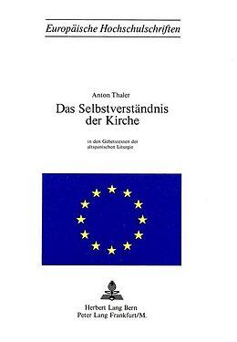 Cover: https://exlibris.azureedge.net/covers/9783/2610/1595/2/9783261015952xl.jpg