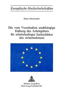Cover: https://exlibris.azureedge.net/covers/9783/2610/1599/0/9783261015990xl.jpg
