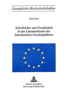 Cover: https://exlibris.azureedge.net/covers/9783/2610/1601/0/9783261016010xl.jpg
