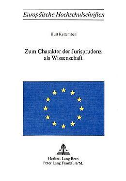 Cover: https://exlibris.azureedge.net/covers/9783/2610/1613/3/9783261016133xl.jpg