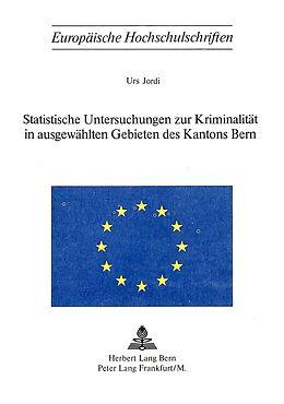 Cover: https://exlibris.azureedge.net/covers/9783/2610/1670/6/9783261016706xl.jpg
