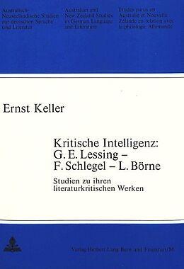 Cover: https://exlibris.azureedge.net/covers/9783/2610/1674/4/9783261016744xl.jpg