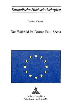 Cover: https://exlibris.azureedge.net/covers/9783/2610/1678/2/9783261016782xl.jpg