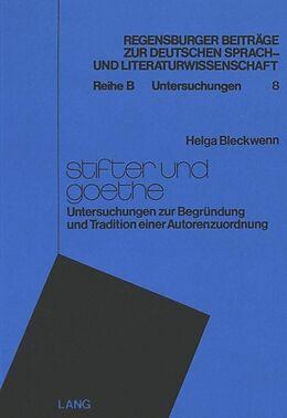 Cover: https://exlibris.azureedge.net/covers/9783/2610/1706/2/9783261017062xl.jpg