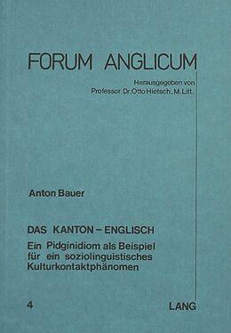 Cover: https://exlibris.azureedge.net/covers/9783/2610/1711/6/9783261017116xl.jpg