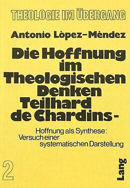Cover: https://exlibris.azureedge.net/covers/9783/2610/1726/0/9783261017260xl.jpg