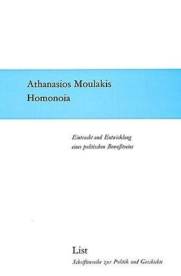 Cover: https://exlibris.azureedge.net/covers/9783/2610/1804/5/9783261018045xl.jpg