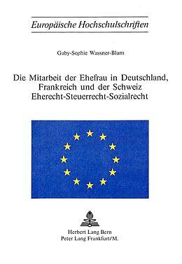 Cover: https://exlibris.azureedge.net/covers/9783/2610/1811/3/9783261018113xl.jpg