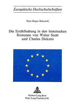 Cover: https://exlibris.azureedge.net/covers/9783/2610/1849/6/9783261018496xl.jpg