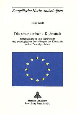 Cover: https://exlibris.azureedge.net/covers/9783/2610/1877/9/9783261018779xl.jpg