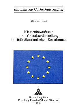 Cover: https://exlibris.azureedge.net/covers/9783/2610/1881/6/9783261018816xl.jpg