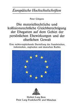 Cover: https://exlibris.azureedge.net/covers/9783/2610/1911/0/9783261019110xl.jpg