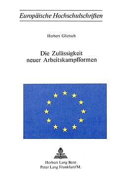 Cover: https://exlibris.azureedge.net/covers/9783/2610/1924/0/9783261019240xl.jpg