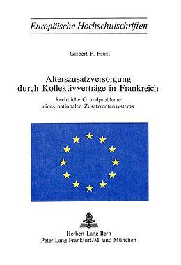 Cover: https://exlibris.azureedge.net/covers/9783/2610/1927/1/9783261019271xl.jpg